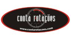 Contarotacoes